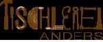 Logo Tischlerei