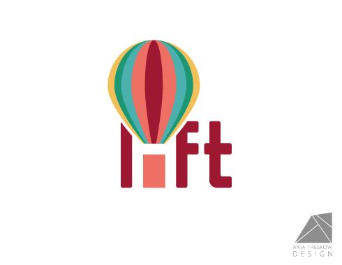 heissluftballon logo