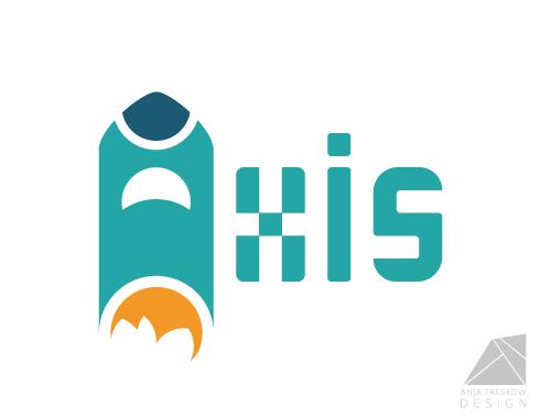 logo-rakete
